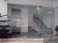 Vendo Apartamento 2da Con Terraza, Mirador Sur.