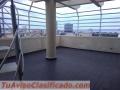 vendo-penthouse-mirador-norte-4.jpg