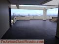 vendo-penthouse-mirador-norte-5.jpg