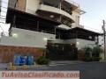 Vendo Apartamento , Jardines Del Sur, Av Independencia