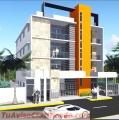 Venta Apartamentos Nuevos, Proyecto Praga 2, Independencia