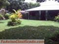 Venta Hermosa Casa, De Oportunidad, En El Millón