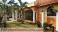 Casa En Venta En El Ensanche Sinai, La Romana, Republica Dominicana