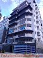 Apartamento, Venta En El Sector De Los Cacicazgos,