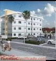 Proyecto, Apartamento, Santo Domingo Oeste