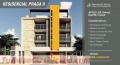 Proyecto Praga 2, Venta, Apartamentos Nuevos, Santo Domingo