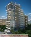Apartamento Venta Naco | Santo Domingo, Distrito Nacional