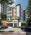 Mirador Norte, Proyecto, Apartamento, En Venta, Santo Domingo, Torre Residences 20