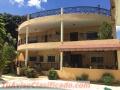 Venta, Mansion, Arroyo Hondo, Santo Domingo,