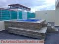 Venta Penthouse, Mirador Norte, Distrito Nacional