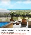 Venta, Apartamatento, Proyecto Punta Cana
