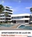 Punta Cana, Republica Dominicana, Venta Apartamento