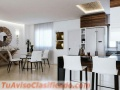 Proyecto, punta cana, venta, apartamento, republica dominicana