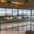 Penthouse mirador sur, venta, distrito nacional