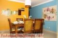 Apartamento, Primer Nivel, Alma Rosa I, Santo Domingo