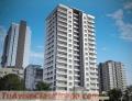 Piantini Proyecto, Torre De Apartamentos, Santo Domingo