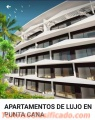 venta-apartamentos-punta-cana-rock-2.jpg