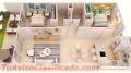 venta-apartamentos-punta-cana-rock-3.jpg
