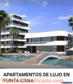 venta-apartamentos-punta-cana-rock-5.jpg