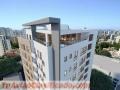 Apartamentos En Bella Vista, 2 Habitaciones,santo Domingo