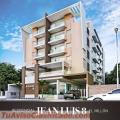 apartamento-de-3-habitaciones-el-millon-distrito-nacional-1.jpg