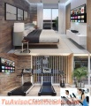 apartamento-de-3-habitaciones-el-millon-distrito-nacional-5.jpg