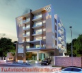 Proyecto Apartamento, Sector El Millon, Venta, Santo Domingo