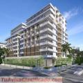 Apartamento En Torre, 2 Habitaciones, Arroyo Hondo