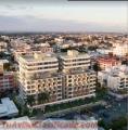 Arroyo Hondo, Torre 3 Habitaciones, Santo Domingo