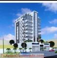 Proyecto En Alma Rosa I, Venta, Apartamento, Santo Domingo