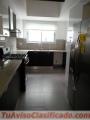 Apartamento, Venta, Distrito Nacional, Alma Rosa I