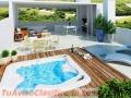 Venta, Apartamento, Punta Cana