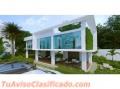 Proyecto, Apartamento, Av San Isidro, Santo Domingo