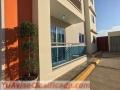 Apartamento En San Isidro, Santo Domingo Este, Venta
