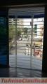 Venta, Apartamento En Mirador Norte, Distrito Nacional