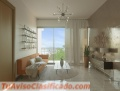 proyecto-alta-vista-apartamento-venta-distrito-nacional-1.jpg