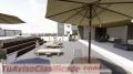 proyecto-alta-vista-apartamento-venta-distrito-nacional-2.jpg