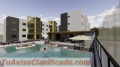 proyecto-alta-vista-apartamento-venta-distrito-nacional-4.jpg