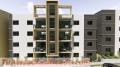 proyecto-alta-vista-apartamento-venta-distrito-nacional-5.jpg