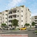 Apartamento, Av Monumental, Santo Domingo, 3 Habitaciones