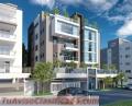 apartamento-proyecto-mirador-norte-santo-domingo-1.jpg