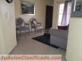 apartamento-venta-santo-domingo-oeste-paraiso-del-caribe-5.jpg
