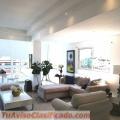 Alquiler, Apartamento Amueblado, Bella Vista, Santo Domingo