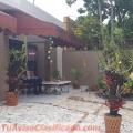 Casa, Venta, Pantoja Santo Domingo Oeste, 3 Habitaciones