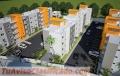 Apartamento, Venta, Km 13 Autopista Duarte, Santo Domingo
