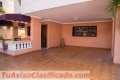 Casa En Venta, Av Independencia, Santo Domingo, Km 6 1/2