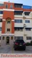 Apartamento, Venta, Santo Domingo, Av Independencia