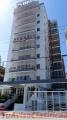Torre, Venta, Evaristo Morales, Santo Domingo, Apartamento