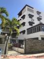Apartamento En Restauradores, Venta, Santo Domingo