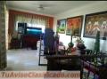 Apartamento, Kms 9 Independencia, Venta, Distrito Nacional